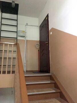 Купить четырехкомнатную квартиру в Калининграде - Фото 4