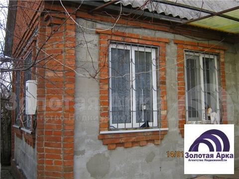 Продажа дачи, Динской район, Хлеборобная улица - Фото 5