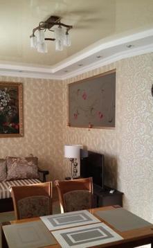 Сдается 1к квартира в новостройке р-н Москольца - Фото 1
