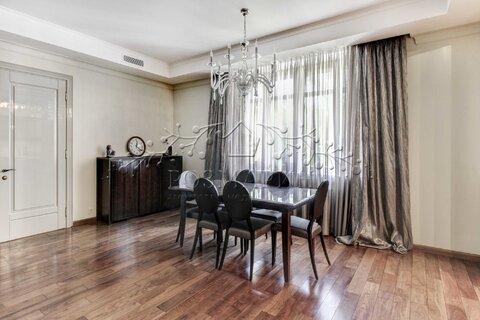 """Продается квартира (150 м.кв.) с шикарным ремонтом в ЖК """"Вектор"""" - Фото 3"""