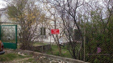 Недорогой жилой дом в Севастополе - Фото 4