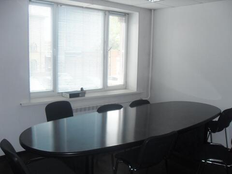 Офис, 120 кв. ул. Гагарина - Фото 3