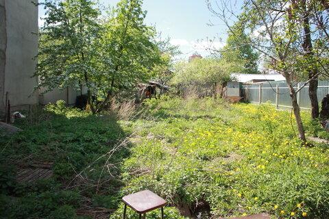 Часть жилого дома в Домодедово и 6 соток земли - Фото 3