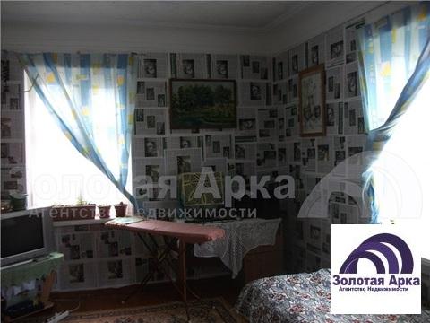 Продажа квартиры, Ахтырский, Абинский район, Есенина пер. - Фото 2