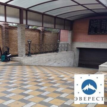 Новый дом на участке 5 соток площадью 350 кв.м. в Центре города - Фото 3
