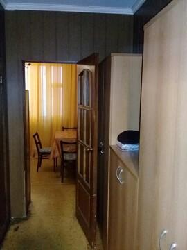 3 комнатная в Зеленограде на 1,2 комнатную с доплатой - Фото 3