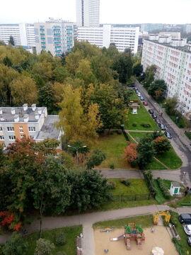 Продается 3 к.кв. Москва, Зеленоград, корпус 338 - Фото 2