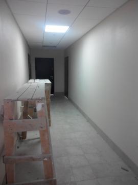 Продажа помещения в Красногорске - Фото 5