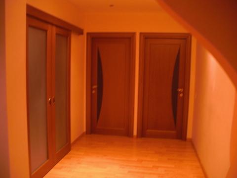 3х - комнатная квартира - Фото 3