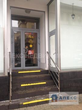 Аренда магазина пл. 81 м2 м. Проспект Мира в жилом доме в Мещанский - Фото 1