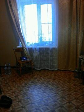 Продается 1-я квартира ул.Веденеева д.12 - Фото 5
