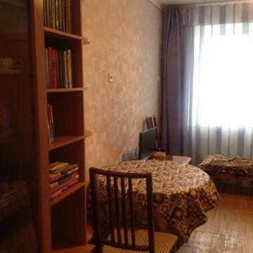 Продаю ком в общ Краснодар , ул Селезнева, 5/9к, 12м кв. - Фото 1