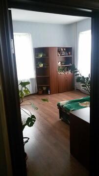 Продам 3-х комнатную квартиру в г. Тосно, ул. М. Горького, д. 25 - Фото 4
