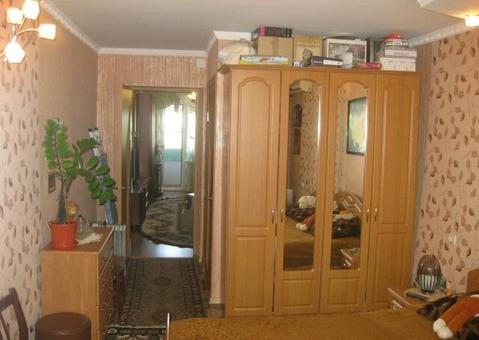 Продажа квартиры, Астрахань, Фунтовское шоссе - Фото 5