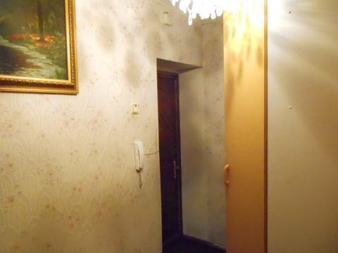 Элитная квартира в Калуге - Фото 1