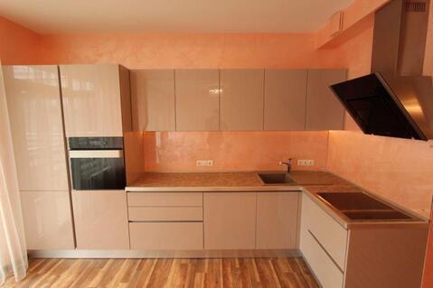 165 000 €, Продажа квартиры, Купить квартиру Рига, Латвия по недорогой цене, ID объекта - 313138330 - Фото 1