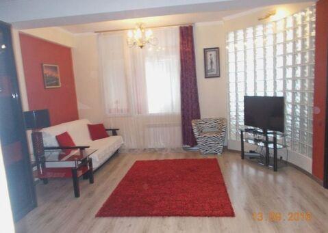 Сдам квартиру севастополь добавить объявление аренда продажа готового бизнеса кемерово