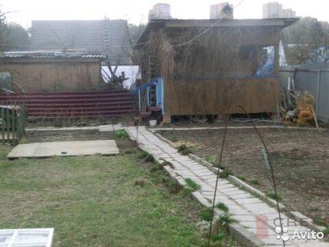 Прекрасный дом в близи станции Силикатная - Фото 5