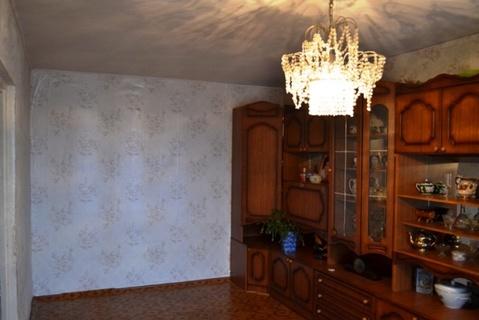 Продажа квартиры, Уфа, Ул. Степана Кувыкина - Фото 5