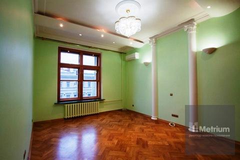 Продажа квартиры, Ул. Тверская-Ямская 1-Я - Фото 4