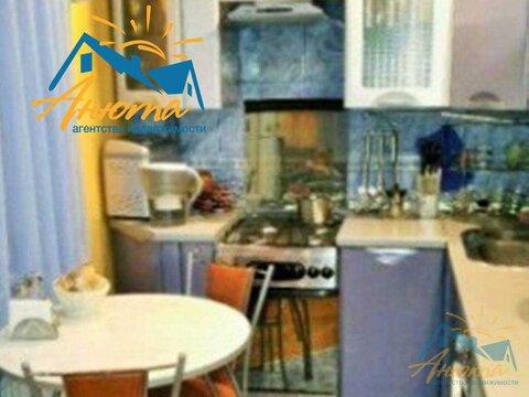 1 комнатная квартира в Обнинске Ленина 124 - Фото 1