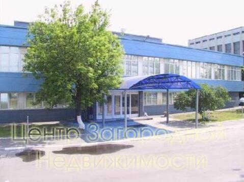 Отдельно стоящее здание, особняк, Рижская Сокольники, 2500 кв.м, . - Фото 1