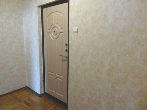 Продажа квартиры, м. Алтуфьево, Алтуфьевское ш. - Фото 1