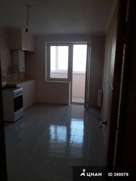 1 комнатная квартира в г.Рязани, ул.Касимовское ш.д.8.к.1 - Фото 4
