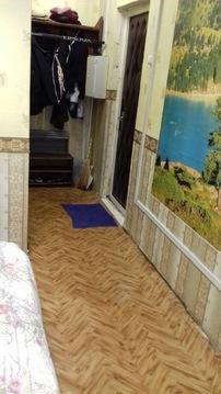 Продажа нежилого помещения 17,7 м. кв, г. Москва, м. Выхино - Фото 3