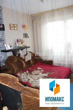 1-комнатная квартира д.Яковлевское , г.Москва,35 минут от метро Саларье - Фото 4