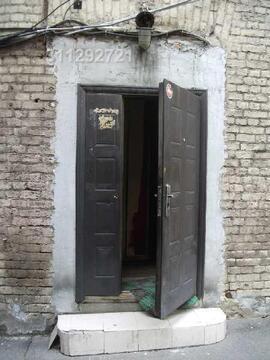 Помещение под офис, интернет магазин подвал жил 120,2 кв.м. - Фото 1