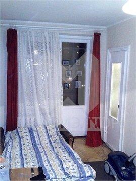 Продажа квартиры, Мытищи, Мытищинский район, Яузская аллея - Фото 3