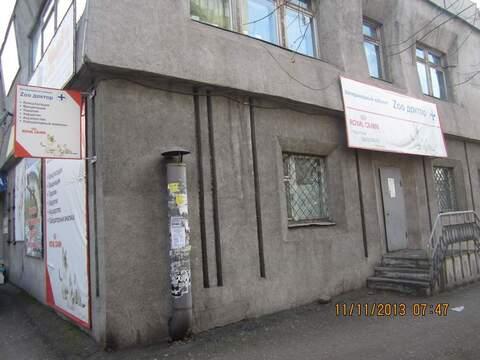 Офис в аренду от 10 м2 - Фото 3