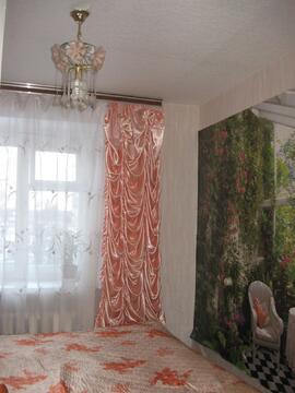 Продам 4-комн.квартиру на ул.Чаадаева - Фото 4