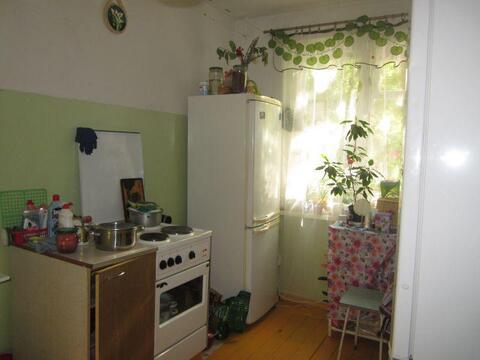 Комната в 3х комнатной квартире - Фото 3