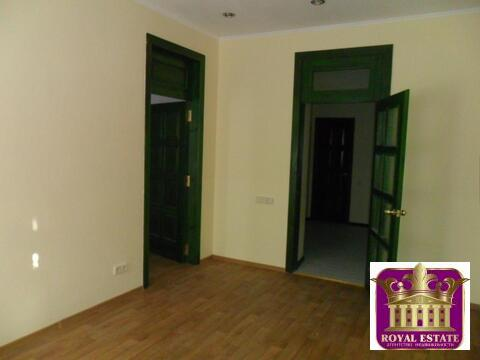 Сдам офис 60 м2 с ремонтом в центре ул. Долгоруковская - Фото 5