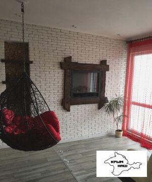 Сдается в аренду квартира г.Севастополь, ул. Александра Шостака - Фото 1
