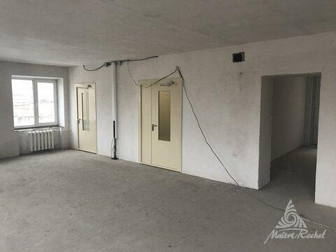 Аренда офис г. Москва, м. Семеновская, ул. Семеновская М, 30, стр. 8 - Фото 3