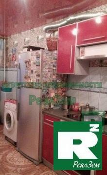 Продаётся четырёхкомнатная квартира 79 кв.м, г.Обнинск - Фото 2