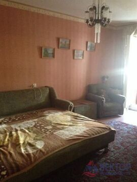 Квартира, город Херсон, Купить квартиру в Херсоне по недорогой цене, ID объекта - 316853896 - Фото 1