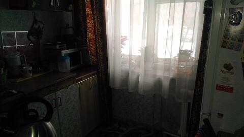 2 кв г. Раменское, ул Красноармейская д.26/1 10 м.п. от стациии - Фото 3