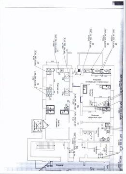 Продам, индустриальная недвижимость, 674,0 кв.м, Сормовский р-н, ., Продажа складов в Нижнем Новгороде, ID объекта - 900285172 - Фото 1