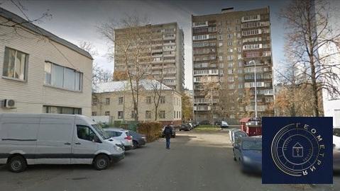 1-к. ул Радужная, д 24 (ном. объекта: 20828) - Фото 3