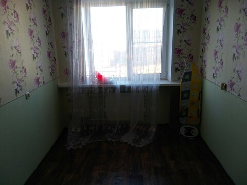 Продам комнату 10 кв.м в 3-ой квартире Лен.обл, г.Тосно, пр.Ленина - Фото 2