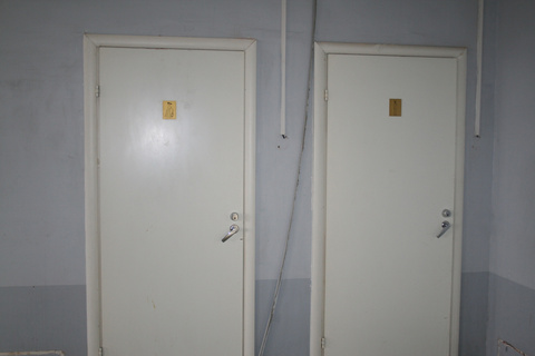 Аренда производственного помещения, м. Обводный канал, Ул. Боровая - Фото 5