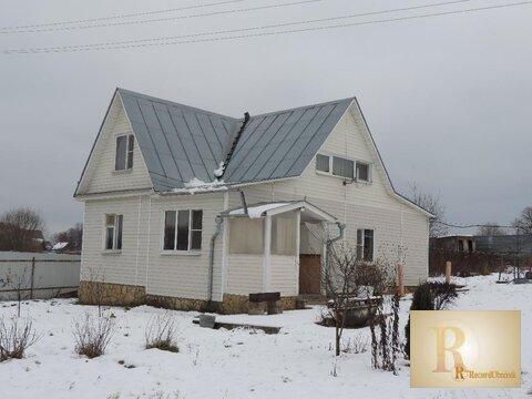 Сдается красивый и просторный дом для большой семьи. 2-х этажный дом ( - Фото 1
