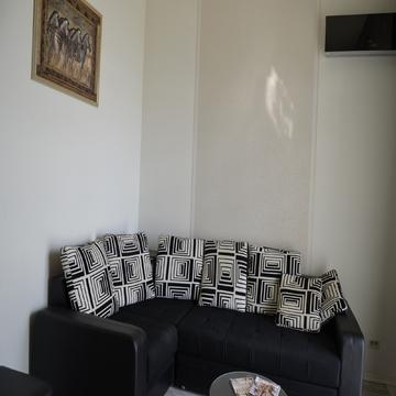 2-х уровневая квартира ул.Мичурина/Некрасова - Фото 4