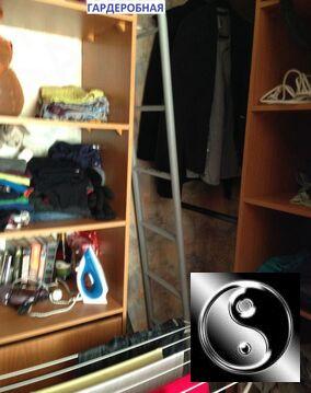 Снять двухкомнатную квартиру в Москве у метро Славянский бульвар 47 00 - Фото 5