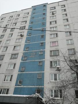 Продается 3-х комн.квартира м. Алтуфьево - Фото 2