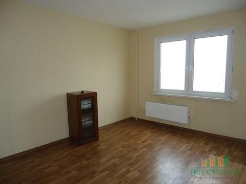 2-комнатная квартира на Колдунова 10, 16 этаж - Фото 3